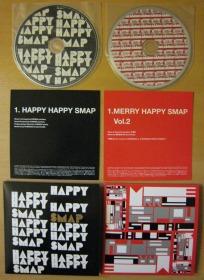 SMAP SHOP CD.jpg